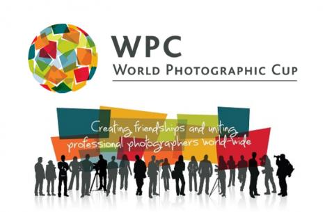 Coupe du Monde WPC GNPP 1ère séléction en équipe de France