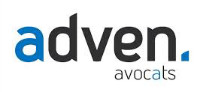 adven