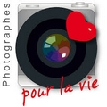 photographepourlavie.jpg